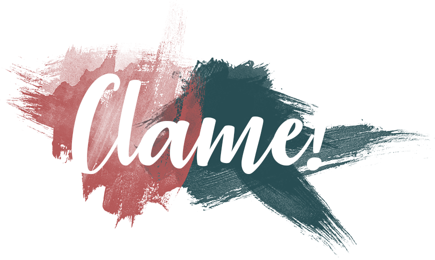 Clame!